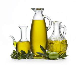 Seven Major Nutrient Types - Nutrition Consultant - Nutrients - Fats