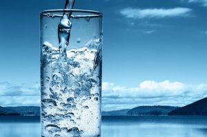 Seven Major Nutrient Types - Nutrition Consultant - Nutrients - Water